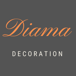 Diama Décoration
